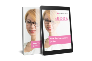 Kurs  Trychologiczny  On-line EBOOK